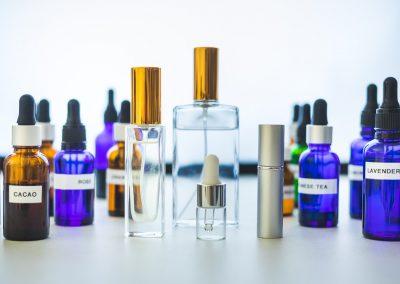 parfum galery 10
