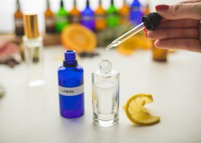parfum galery 2