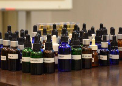 parfum galery 5